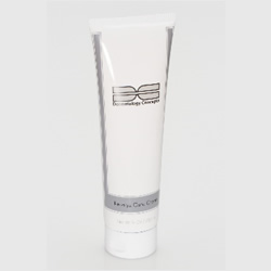 DC Keralyx Care Cream Body Cream